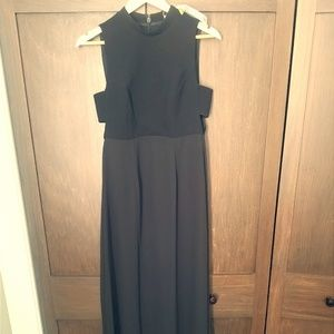 BCBGeneration - Funky Spin on the LBD (NWOT!)